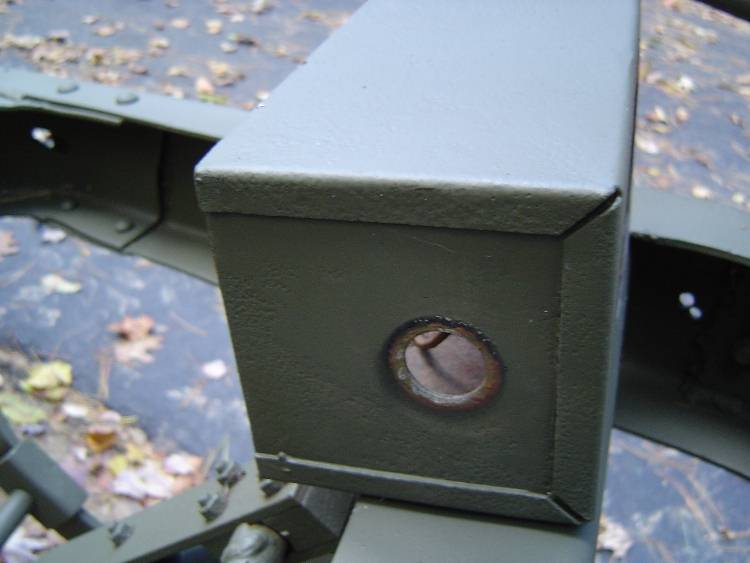 m10_switchbox2 m10 fuse box dimensions g503 military vehicle message forums,Fuse Box Dimensions